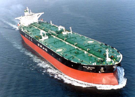 科兴液压船舶领域解决方案