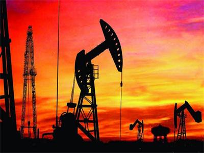 石油矿场机械液压系统解决方案