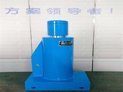 煤矿机械液压油缸
