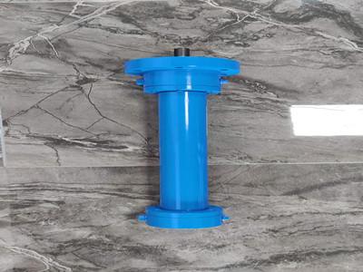 磨床液压油缸