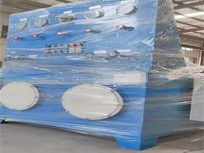 防灭火液压泵站
